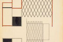 Geometric • Various
