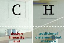 Comprex infographics / more details about our finishes