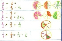 School....maths