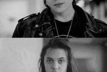 Actors i actrius