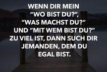 True W0rdz