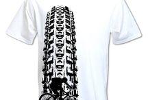Camisetas mtb
