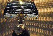 borobudur lamps / Hand-crafted design lamps  https://www.facebook.com/borobudurlamps?ref=hl