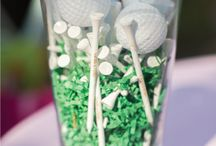 Eventing / Ideas for fabulous functions - where, what, and how to make functions memorable