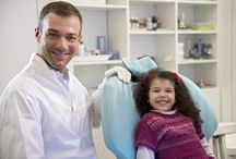Blog | Beenleigh Dentist