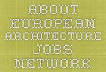MIND Jobs / akiknél érdemes