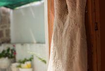 Vestidos de Boda / Vestidos de novias, Wedding dresses