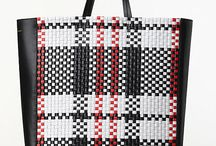 bags / by Leticia Piazza
