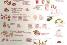 frischkäse, creamcheese, philadelphia