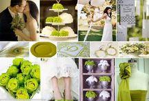 Wedding  / by Brandi Wilson