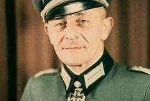 Eichenlaubträger 1940-1945