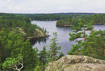 Suomi100Finland