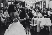 Wedding Dance Pics