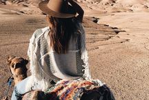 wanderlust gypsy soul