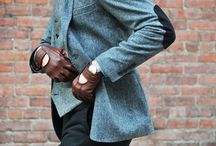 Style / All about style, fashion, show, business, tender, design, art, glam, glamour, clothes, moda, men.