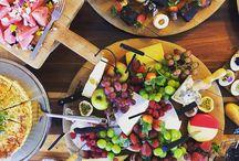 D.KOS Harvest table