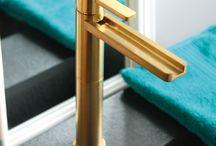 Design: Bathroom Plumbing Fixtures