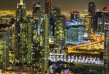 Dubai Travel / Amazing pics with one of the most luxurios city in the world, Dubai. Beautiful arhitectures and breathtaking landscapes from this incredible place in UAE. -- Fotografii impresionante cu unul dintre cele mai luxoase orase din lume, Dubai. Arhitecturi deosebite si peisaje care iti taie respiratia din acest loc incredibil, UAE. -- https://www.haisitu.ro/oferte-dubai-de448