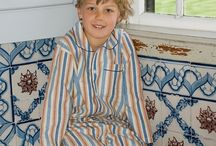 SALE - winter boys pyjamas / It's sale time at Planet Pyjama making room for our next Hatley kids pyjamas, we have all our beautiful winter weight brushed cotton kids pjs below cost! WAS $44.95 now $19.95  http://www.planetpyjama.com.au/sale-kids-sleepwear/