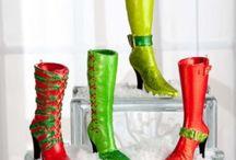Next Christmas