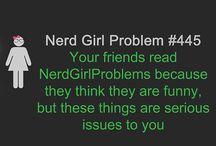 nerdgirlproblem