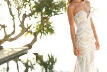 N4   The Dress <3