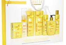 PROPOLİS ÖZÜ SERİSİ / Thalia markası doğal güzelliği öne çıkaran kozmetik ürünlerini inceleyebilir, www.thalia.com.tr üzerinden sipariş verebilirsiniz.  Bize Ulaşın : +90 (212) 438 0 663
