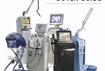 Medical Lasers / Save 70- 80 % on all Medical Lasers.