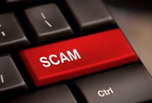 Canadian Immigration Scams / This board will keep you updated of any new online Canadian immigration scams