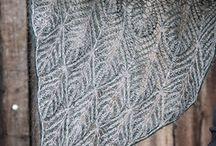 Nice Knitting Patterns