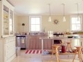Kitchen Love / I am collecting ideas for an eventual kitchen remodel. Yay! / by Bianca Kamnitzer
