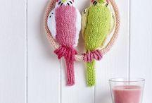 free download butterfly designsBird colours for birdbath