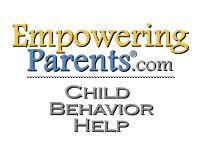 Teaching kids / by Nicki Redekop