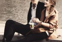 Dramione for life