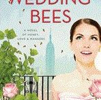 The Wedding Bees Reviews