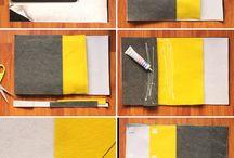 prirodne textilie