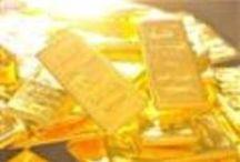 Precious Metals Investments