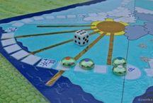 ovi projekt - víz világnapja