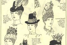 History of Hats