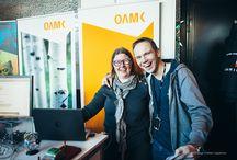 Smart City Seminar, Monday / Smart City Seminar, Monday - by Petteri Löppönen
