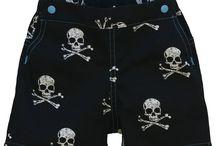 CLOTH DIAPER FASHION