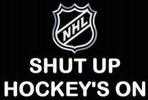 hockey af