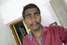 i am babu i am sex pic my whatsapp 8122582711 girls come my ag 27 ok