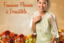 Women's / Our choices of styles, cuts and colors fit most, if not all women of different ages and sizes. We offer you what's hot in fashion along with the most sought traditional Filipiniana gowns. http://www.barongsrus.com/barong/womens-c-24.html #BarongsRUs #filipiniana