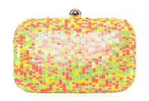 Clutch Edit / Clutches and bags