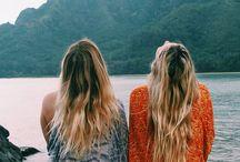 Friendship ❤️
