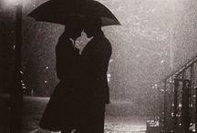 Umbrella!!