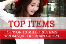 △ The 30th THEME ▽ Denim Jeans << / www.okdgg.com  :The only place to meet over 2,000 Korean shopping malls at once