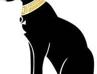 egyptian tattoos I want on my body