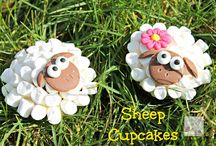 Easter / Easter themed activities and ideas